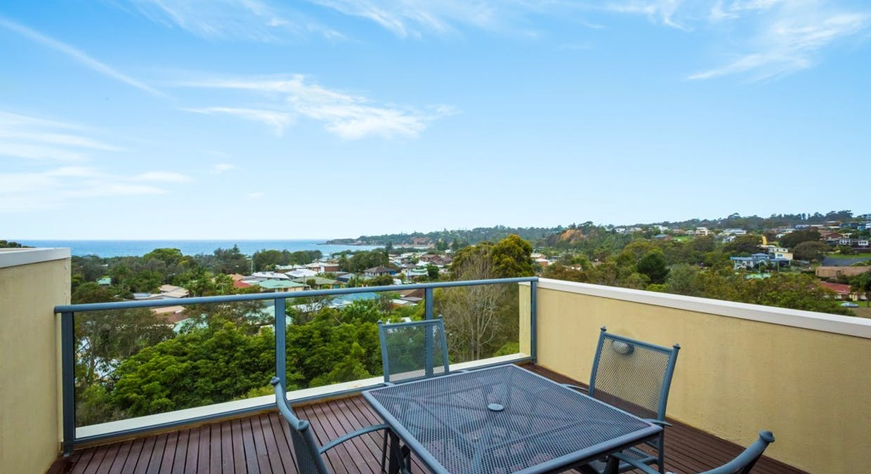 26 Ocean View Terrace, Tathra, NSW, 2550 - Image 13