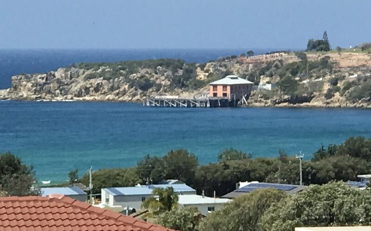 27 Ocean View Terrace, Tathra, NSW, 2550 - Image 1