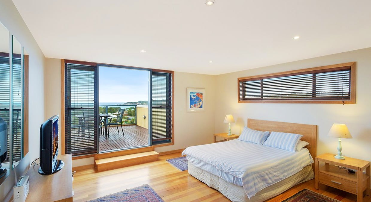 26 Ocean View Terrace, Tathra, NSW, 2550 - Image 11