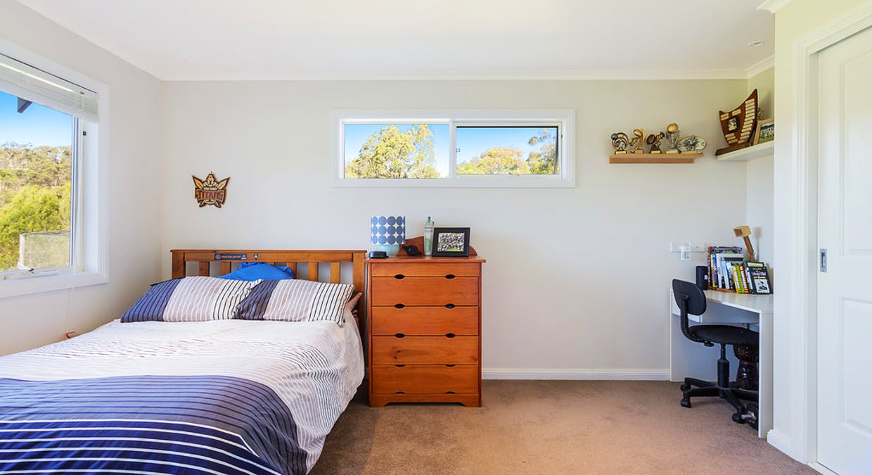 176 Lot Stafford Drive, Kalaru, NSW, 2550 - Image 9