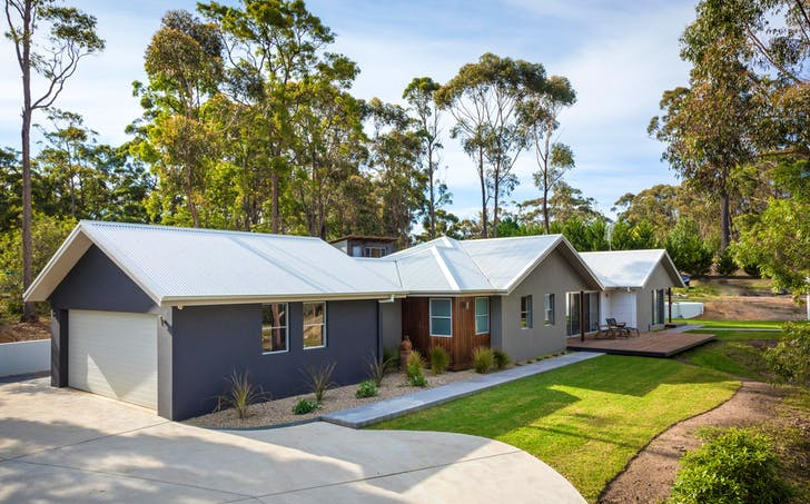73 Bournda Park Way, Wallagoot, NSW, 2550 - Image 1