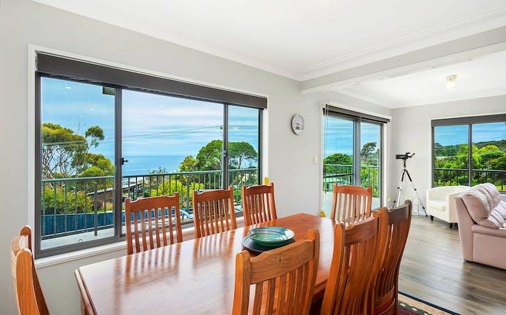 49 Bay Street, Tathra, NSW, 2550 - Image 1