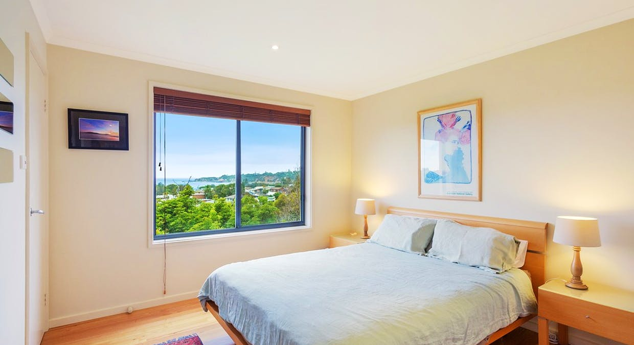 26 Ocean View Terrace, Tathra, NSW, 2550 - Image 14