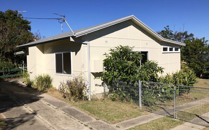 32 Bay Street, Tathra, NSW, 2550 - Image 1