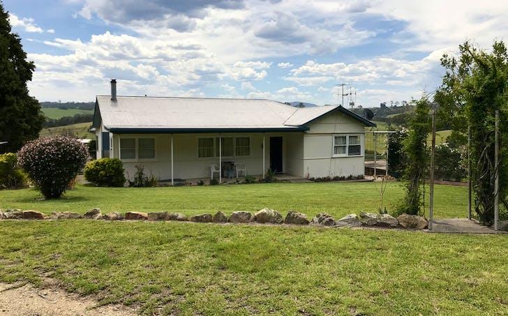 1337 Tathra Bermagui Road, Tanja, NSW, 2550 - Image 1
