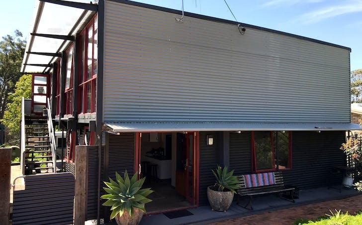 2 Reservoir Street, Tathra, NSW, 2550 - Image 1