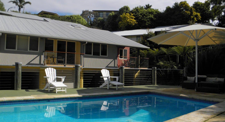 16 A and 16 B John Taylor Crescent, Tathra, NSW, 2550 - Image 2