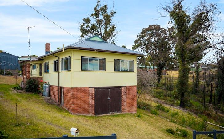 66 Dilkera Road, Tathra, NSW, 2550 - Image 1