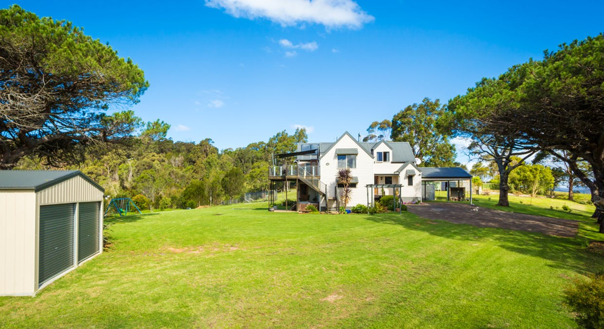 176 Lot Stafford Drive, Kalaru, NSW, 2550 - Image 16