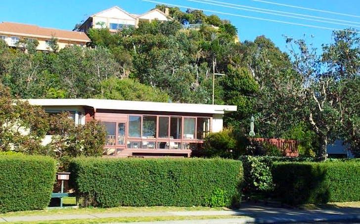 53 Andy Poole Drive, Tathra, NSW, 2550 - Image 1
