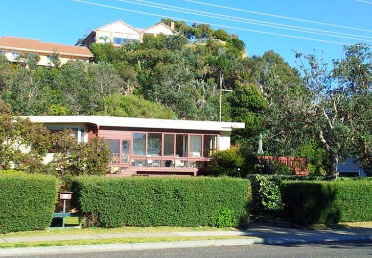 53 Andy Poole Drive, Tathra, NSW, 2550