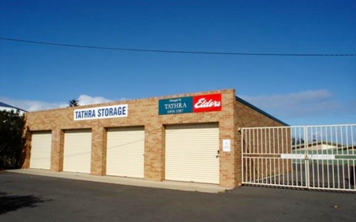 86 Bega Street, Tathra, NSW, 2550 - Image 1