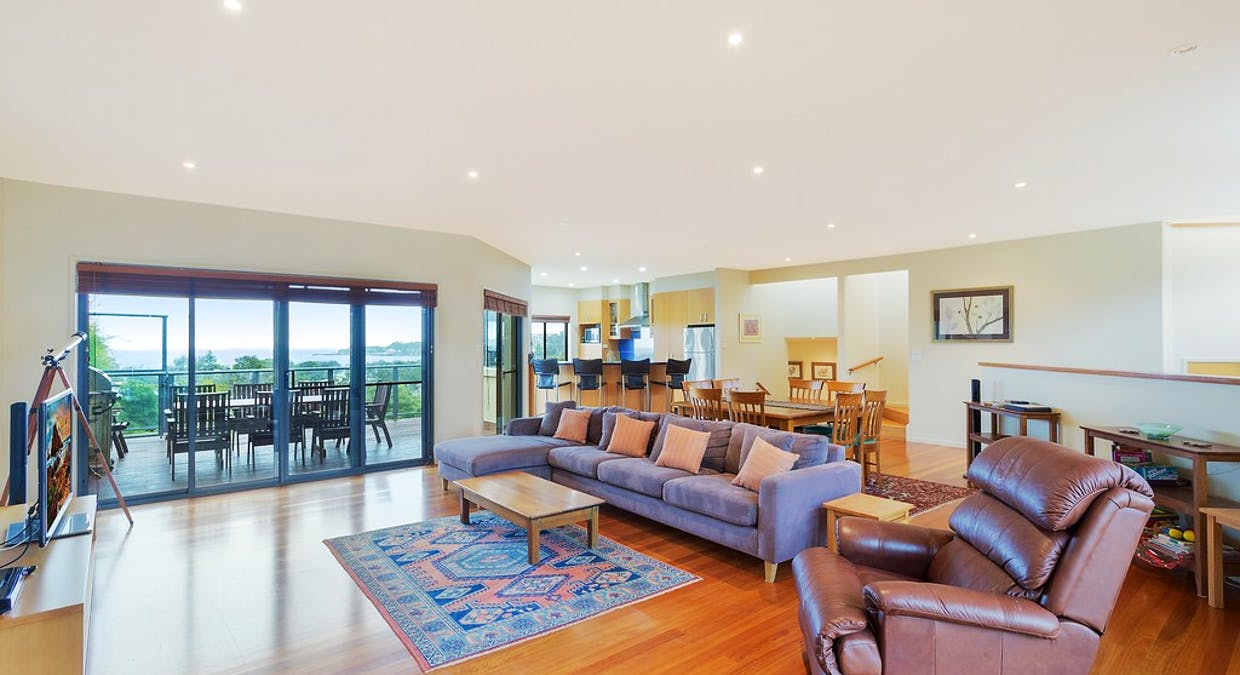 26 Ocean View Terrace, Tathra, NSW, 2550 - Image 4