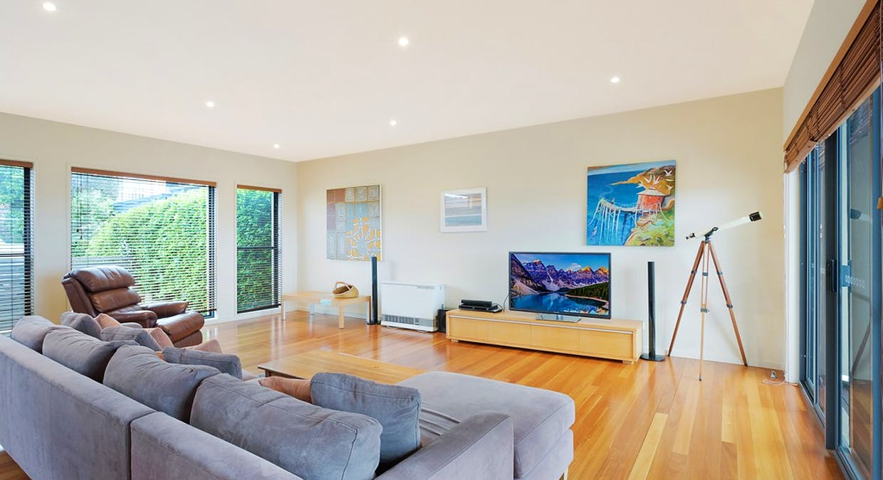26 Ocean View Terrace, Tathra, NSW, 2550 - Image 7