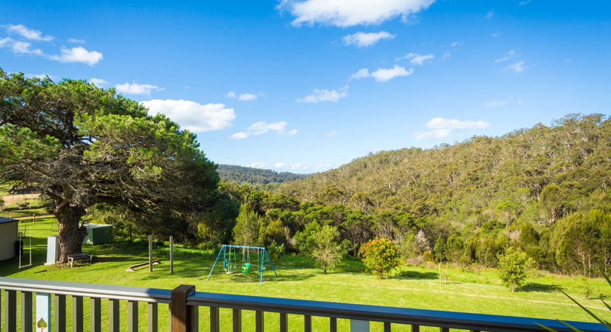 176 Lot Stafford Drive, Kalaru, NSW, 2550 - Image 13