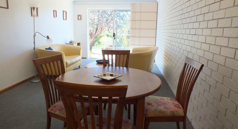 Unit 8 61 - 65 Bay Street, Tathra, NSW, 2550 - Image 3