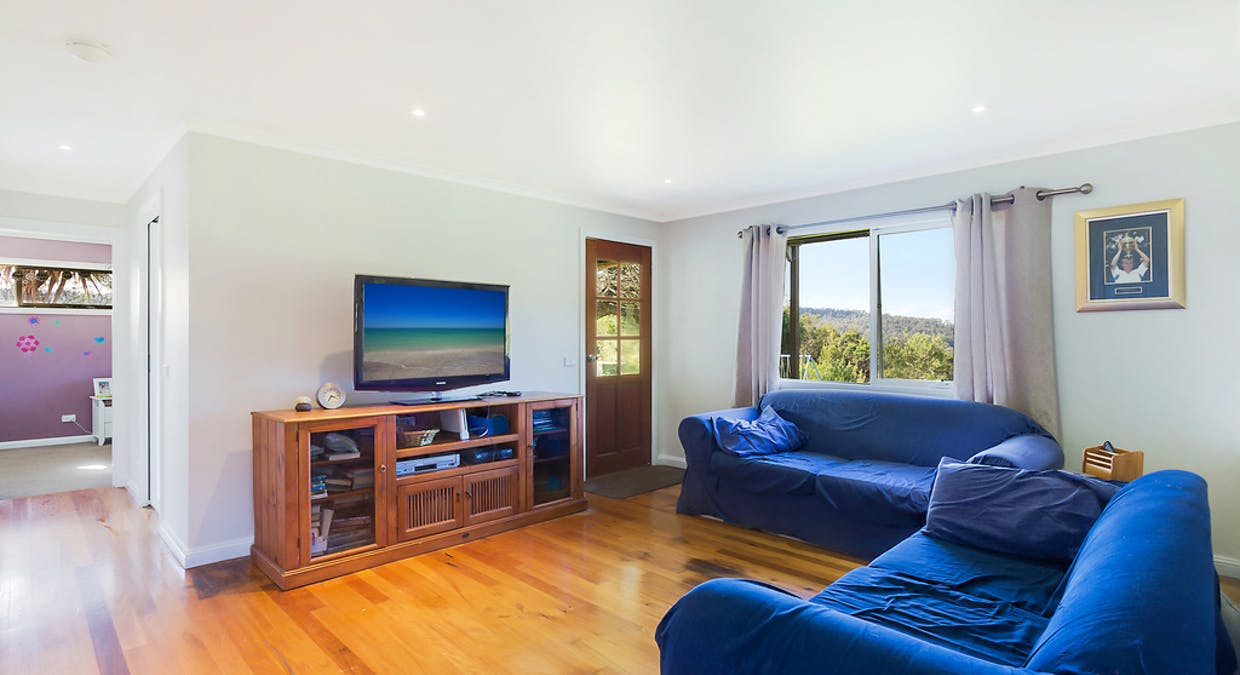 176 Lot Stafford Drive, Kalaru, NSW, 2550 - Image 5