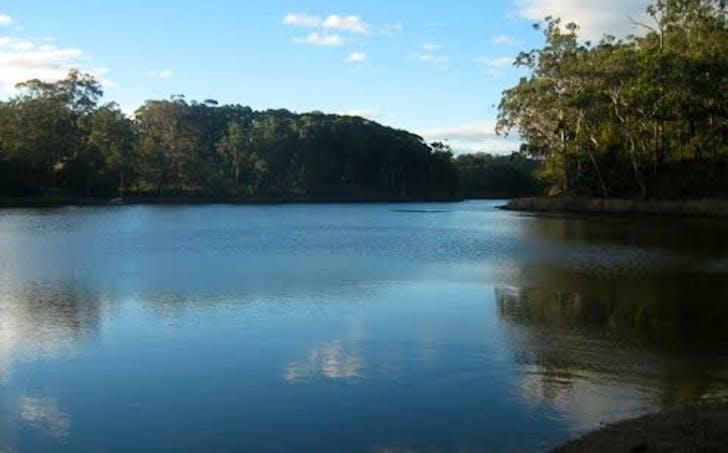 126 Blackfellows Lake Road, Tathra, NSW, 2550 - Image 1