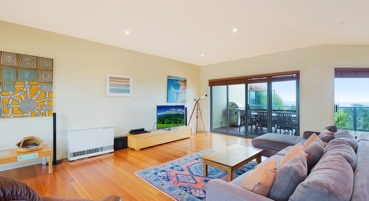 26 Ocean View Terrace, Tathra, NSW, 2550 - Image 8