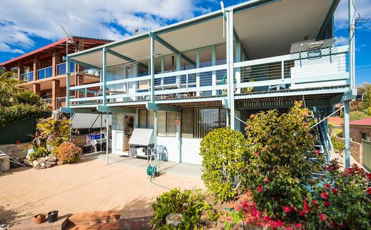 26 Francis Hollis Drive, Tathra, NSW, 2550 - Image 1