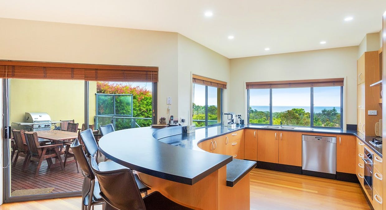 26 Ocean View Terrace, Tathra, NSW, 2550 - Image 9