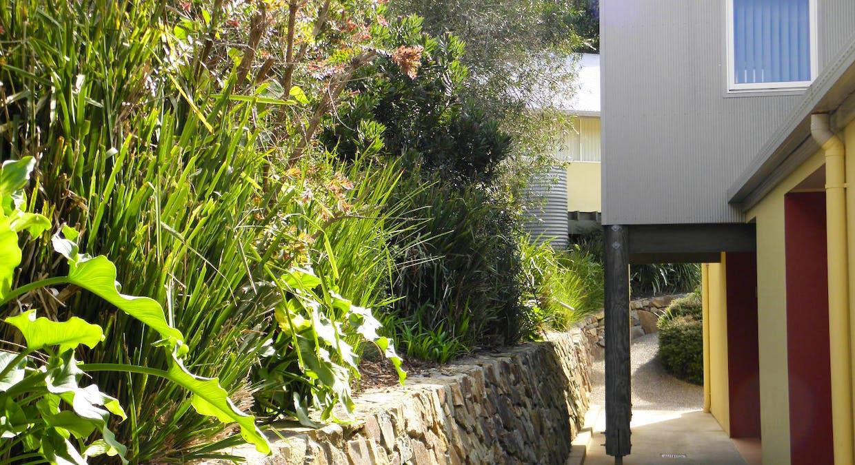 16 A and 16 B John Taylor Crescent, Tathra, NSW, 2550 - Image 14
