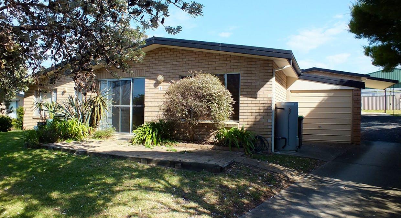 Unit 8 61 - 65 Bay Street, Tathra, NSW, 2550 - Image 1