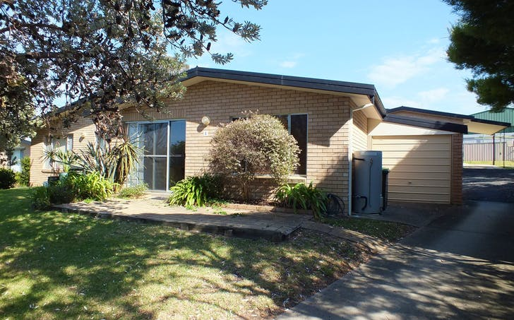 Unit 8 61 - 65 Bay Street, Tathra, NSW, 2550 - Image 1