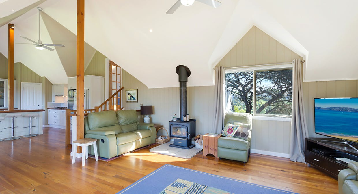 176 Lot Stafford Drive, Kalaru, NSW, 2550 - Image 4