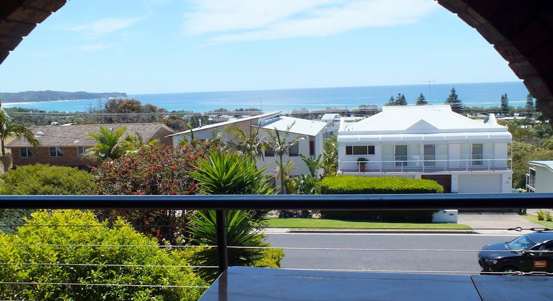 9 Francis Hollis Drive, Tathra, NSW, 2550 - Image 1