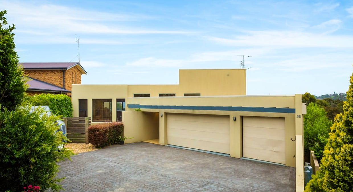 26 Ocean View Terrace, Tathra, NSW, 2550 - Image 2