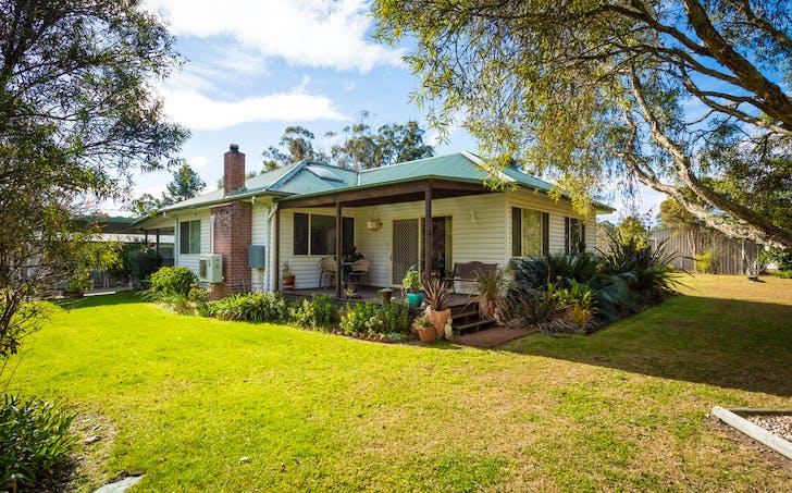 534 Tathra Road, Kalaru, NSW, 2550 - Image 1