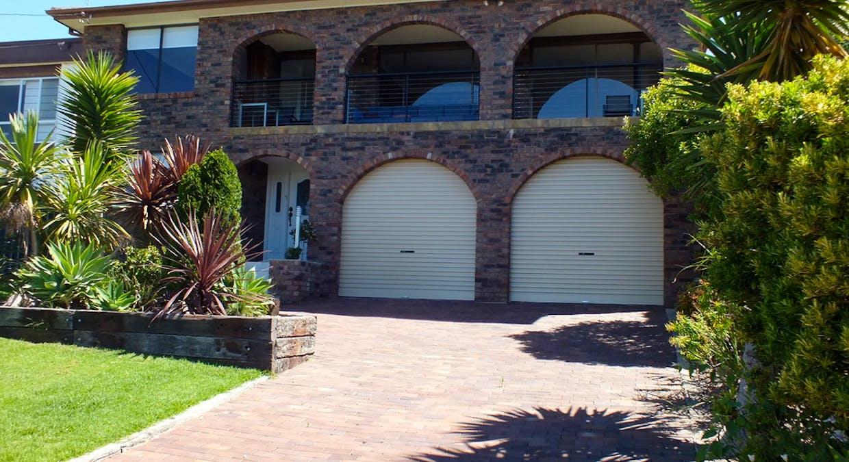 9 Francis Hollis Drive, Tathra, NSW, 2550 - Image 3