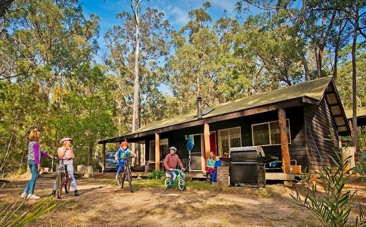 246 Tathra Road, Tathra, NSW, 2550 - Image 1