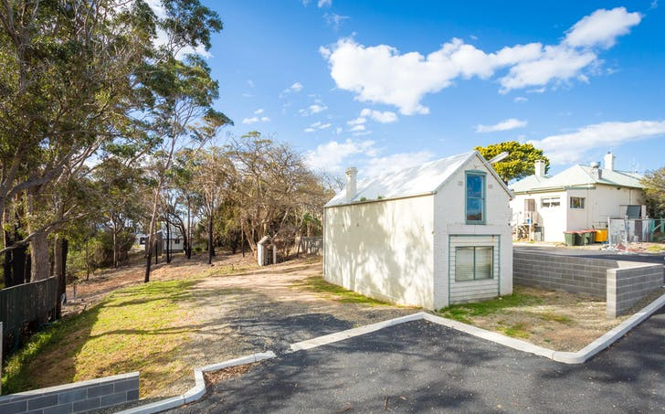 Residential Properties For Sale Elders Real Estate Tathra