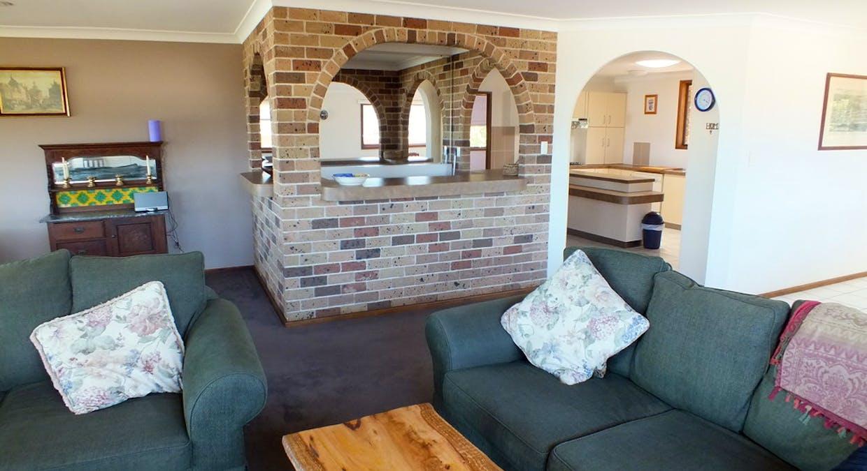 9 Francis Hollis Drive, Tathra, NSW, 2550 - Image 9