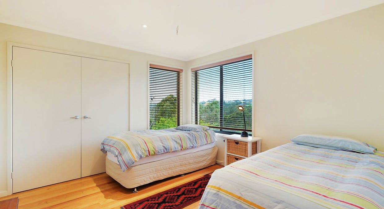 26 Ocean View Terrace, Tathra, NSW, 2550 - Image 15