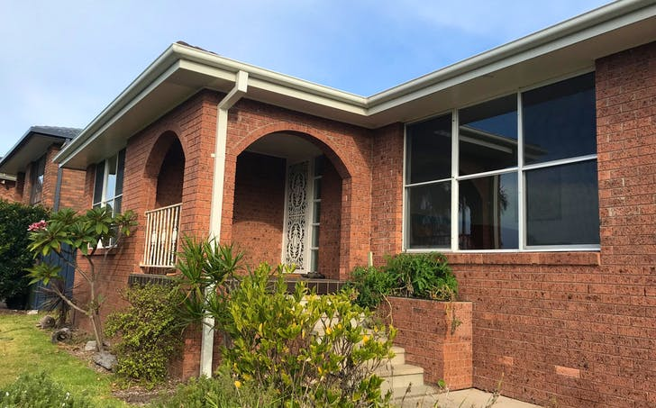 8 Stafford Crescent, Tathra, NSW, 2550 - Image 1