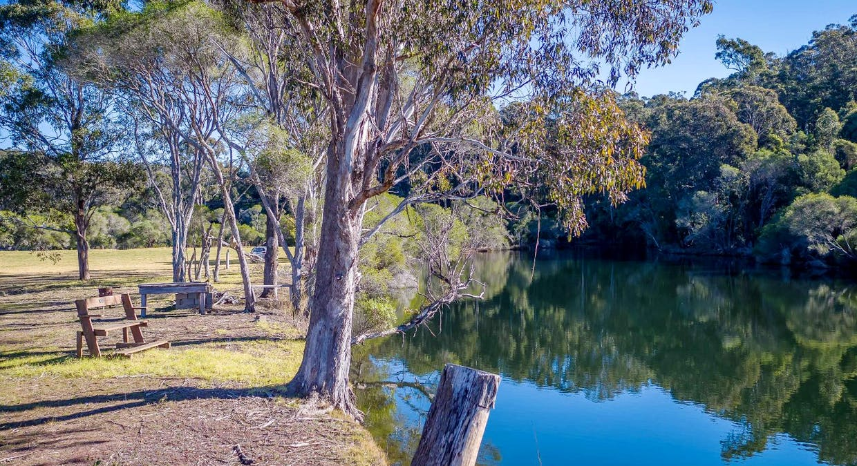 212 Murrah River Forest Rd, Cuttagee, NSW, 2546 - Image 23