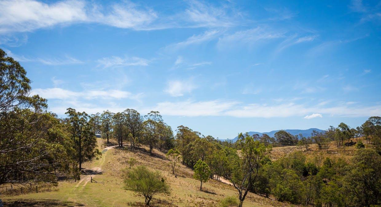 371 Blanchards Rd, Brogo, NSW, 2550 - Image 28
