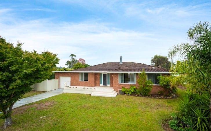 21 Howard Ave, Bega, NSW, 2550 - Image 1