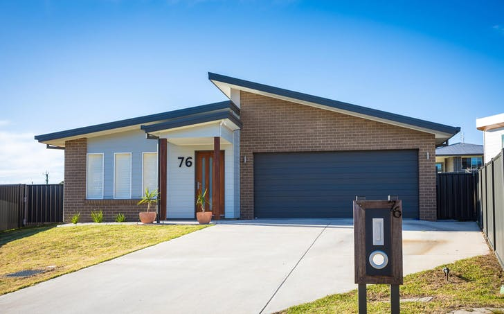 76 Glen Mia Drive, Bega, NSW, 2550 - Image 1