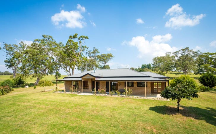 102 Corridgeree Rd, Tarraganda, NSW, 2550 - Image 1