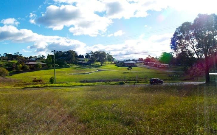 Lot 8 Howard Ave, Bega, NSW, 2550 - Image 1