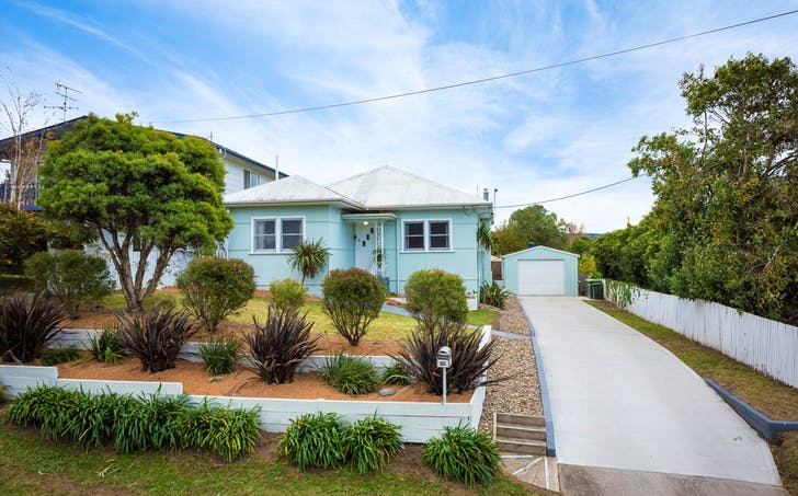 25 Kirkland Crescent, Bega, NSW, 2550 - Image 1