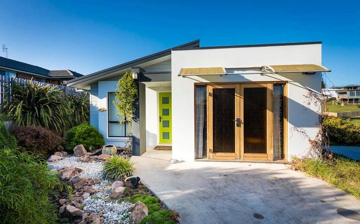 26 Howard Avenue, Bega, NSW, 2550 - Image 1
