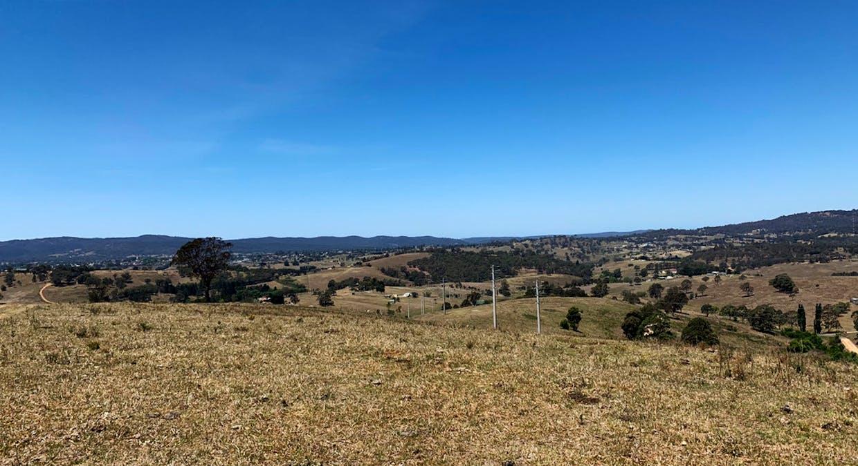 258 Grosses Creek Rd, Buckajo, NSW, 2550 - Image 14