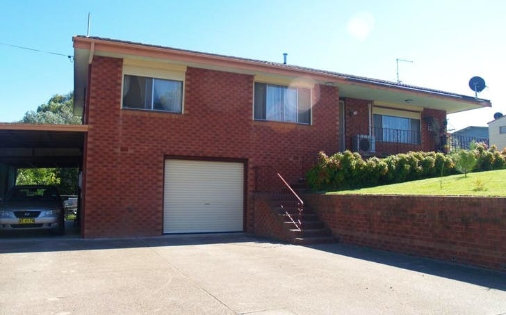 185 Auckland St, Bega, NSW, 2550 - Image 1