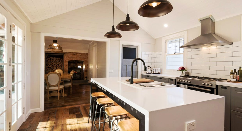 27 Little Glen Oaks Rd, Greendale, NSW, 2550 - Image 7