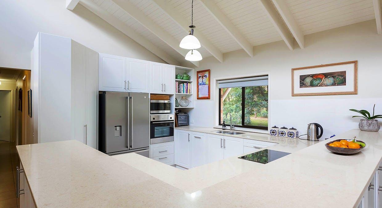 491 Wyndham Lane, Kanoona, NSW, 2550 - Image 8